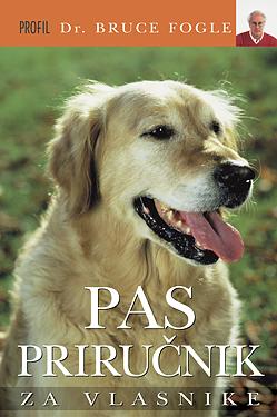 Pas prirucnik za vlasnike ili one koji zele to postati Pas_pr10