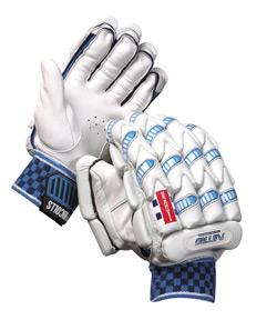 gloves advice please Nitro_11