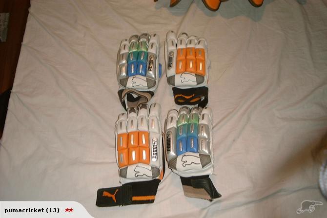 gloves advice please Puma_b11