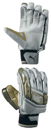 gloves advice please Puma_t10