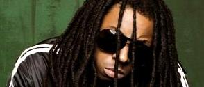 """Lil Wayne Donne la replique dans """" Patriot """" Post-911"""