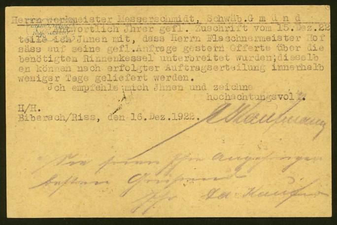Dienstpost im Deutschen Reich 010_rs10