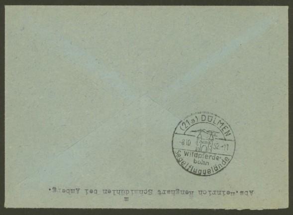 Posthorn-Einzelfrankaturen 017_po13