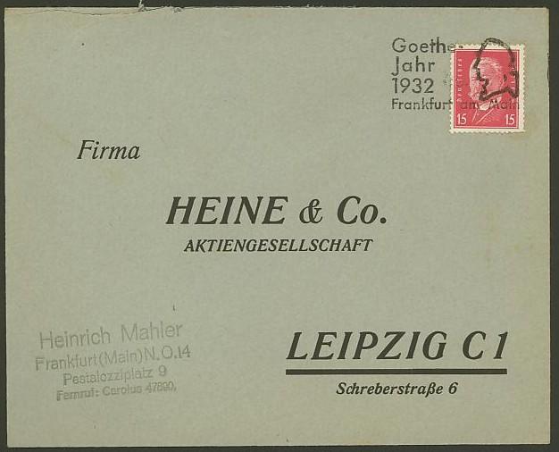literatur - Allgemeine Literatur - Seite 2 193210