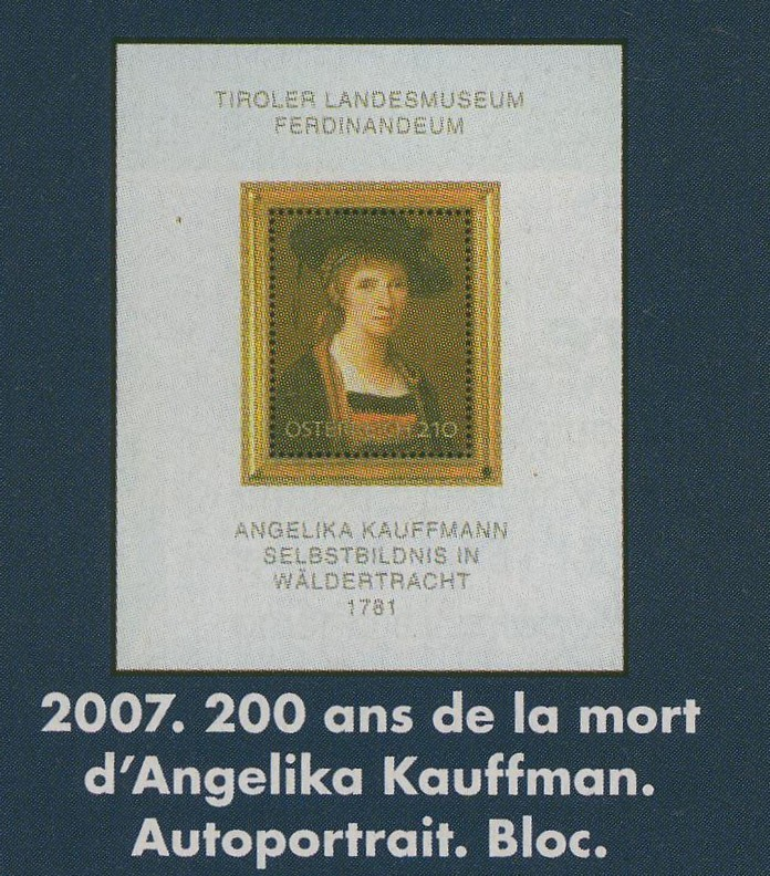 Berühmte Frauen 200_to10