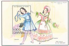 Mozart - Seite 3 39044710