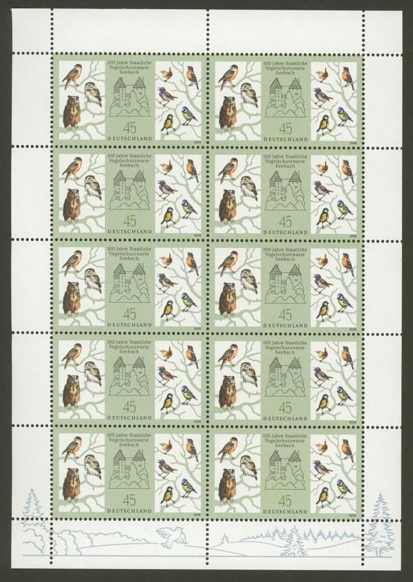 Ausgaben 2008 Deutschland 45_bog10