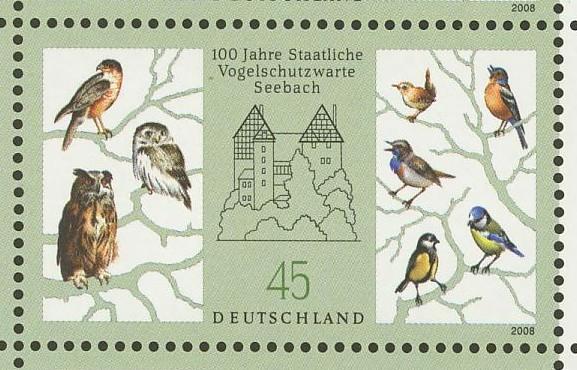 Ausgaben 2008 Deutschland 45_mar10