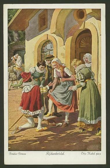 Märchen Aschen13