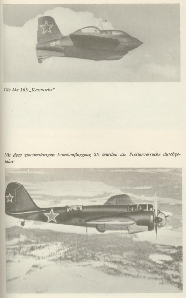 kawa's Luftpostsammlung - Seite 2 Buch_310