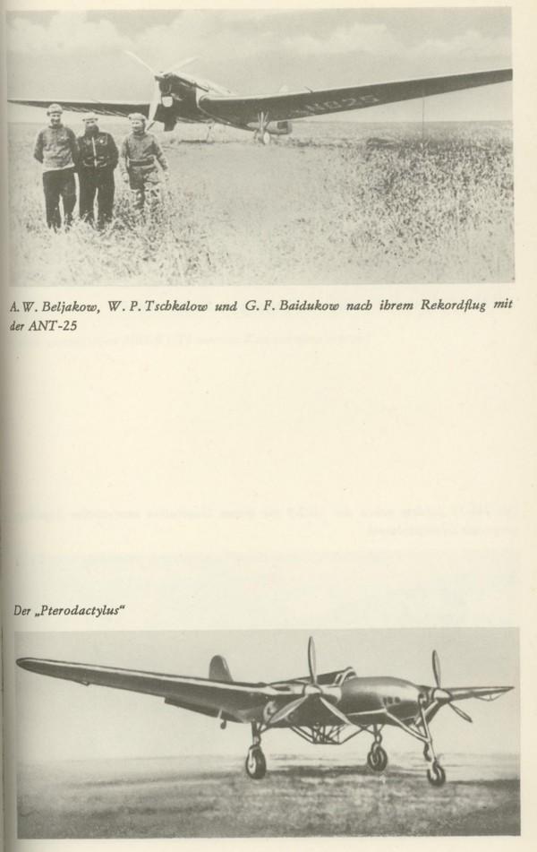 kawa's Luftpostsammlung - Seite 2 Buch_410