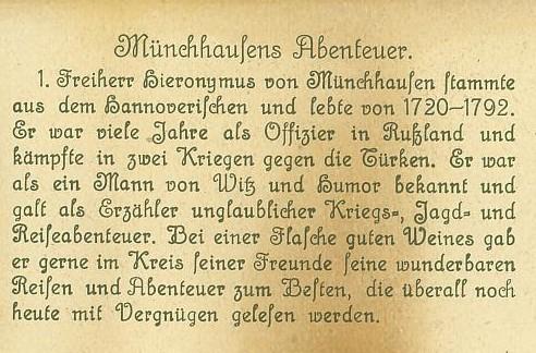 Märchen M1_110