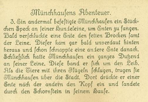 Märchen M3_110