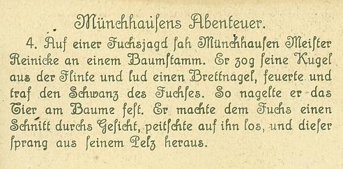 Märchen M4_110