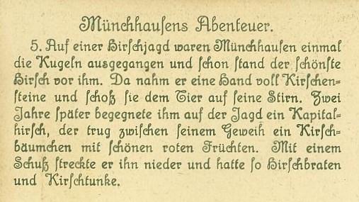 Märchen M5_110