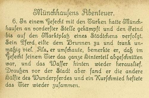 Märchen M6_110