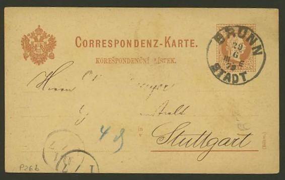 Nachtrag - Bücher, Zeitschriften, Verlage, Buchhandlungen   -   Textzudrucke auf Postkarten N_enge10