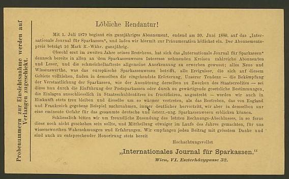 Nachtrag - Bücher, Zeitschriften, Verlage, Buchhandlungen   -   Textzudrucke auf Postkarten N_jour11