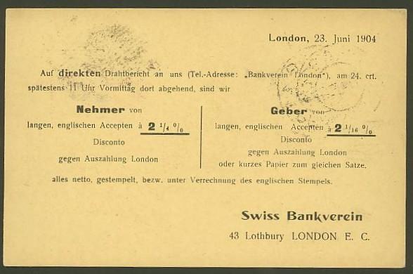 Private Ganzsachen-Postkarten Pp_2_e11
