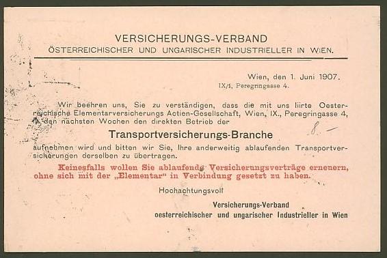 Private Ganzsachen-Postkarten Pp_2_v11