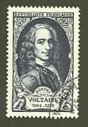 literatur - Allgemeine Literatur - Seite 2 Voltai10