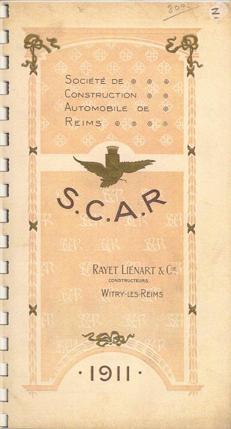 L'Usine Automobile SCAR de Witry-les-Reims 01_cou10