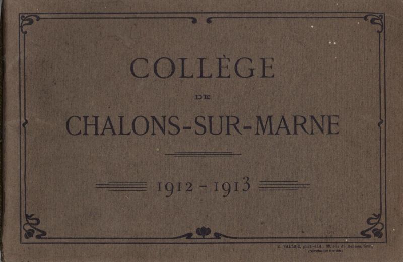 Le Collège de CHÂLONS-sur-MARNE 01_cou12