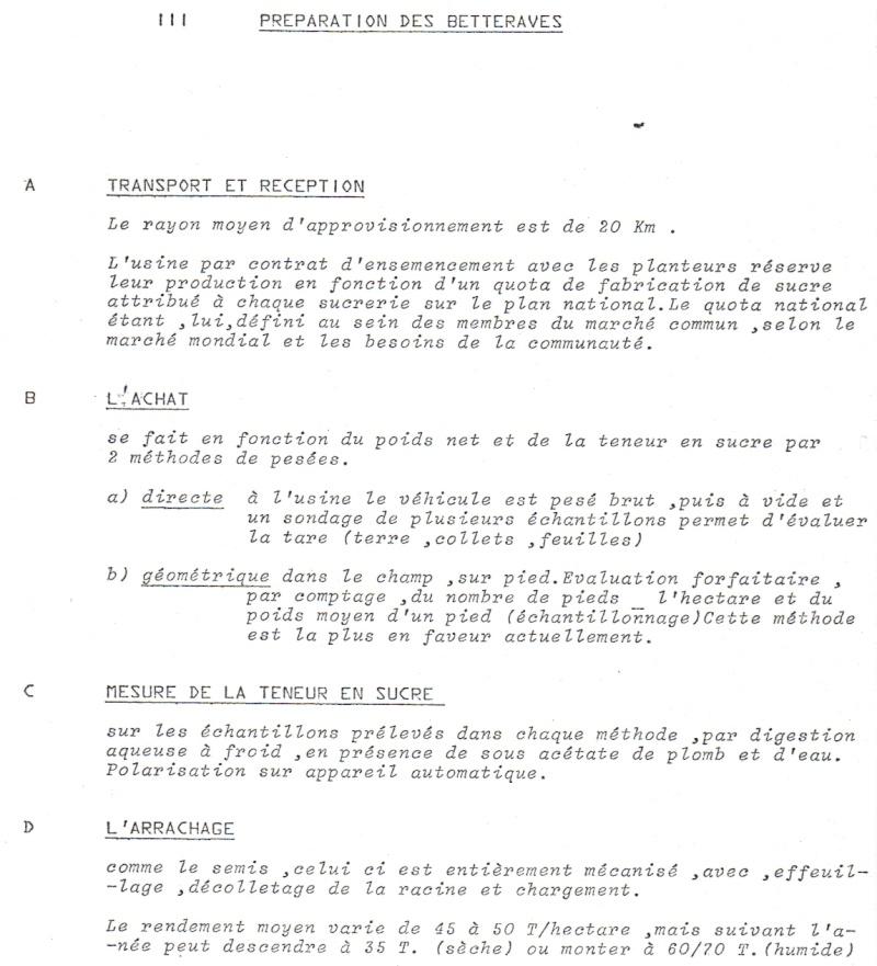 Les Entreprises - Les Sucreries 01_pre10