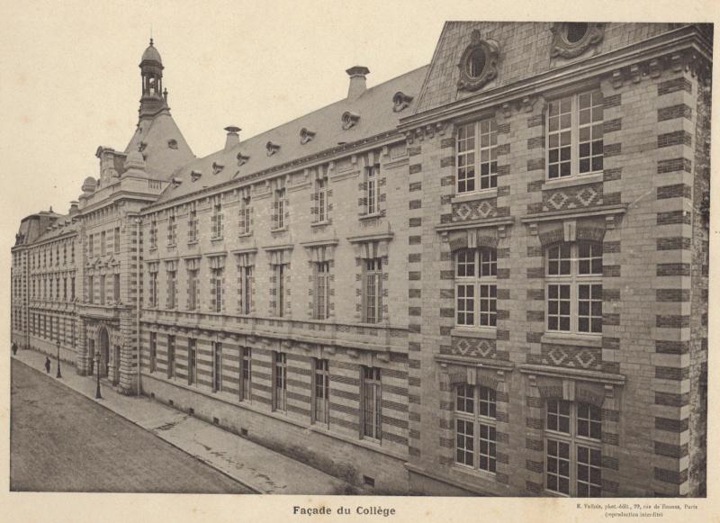 Le Collège de CHÂLONS-sur-MARNE 02_fac10