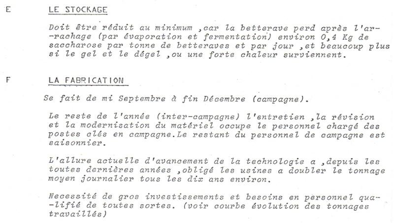 Les Entreprises - Les Sucreries 02_pre10
