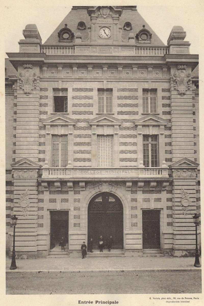 Le Collège de CHÂLONS-sur-MARNE 03_ent10