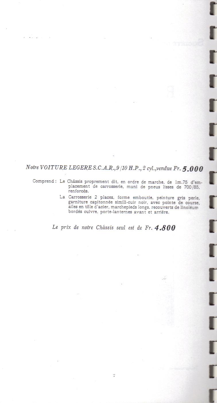 L'Usine Automobile SCAR de Witry-les-Reims 03_pag11