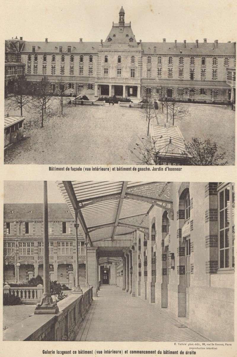 Le Collège de CHÂLONS-sur-MARNE 04_bat10