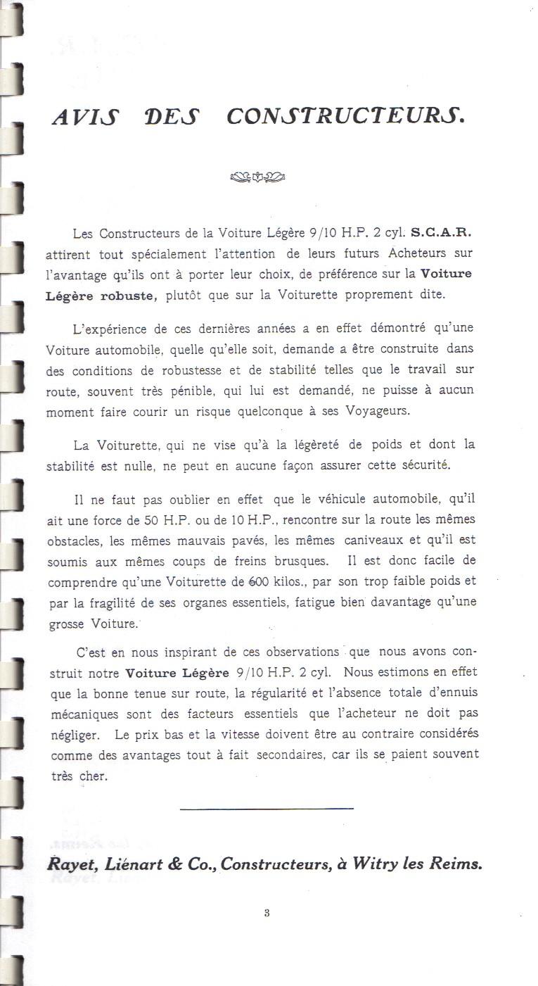 L'Usine Automobile SCAR de Witry-les-Reims 04_pag11
