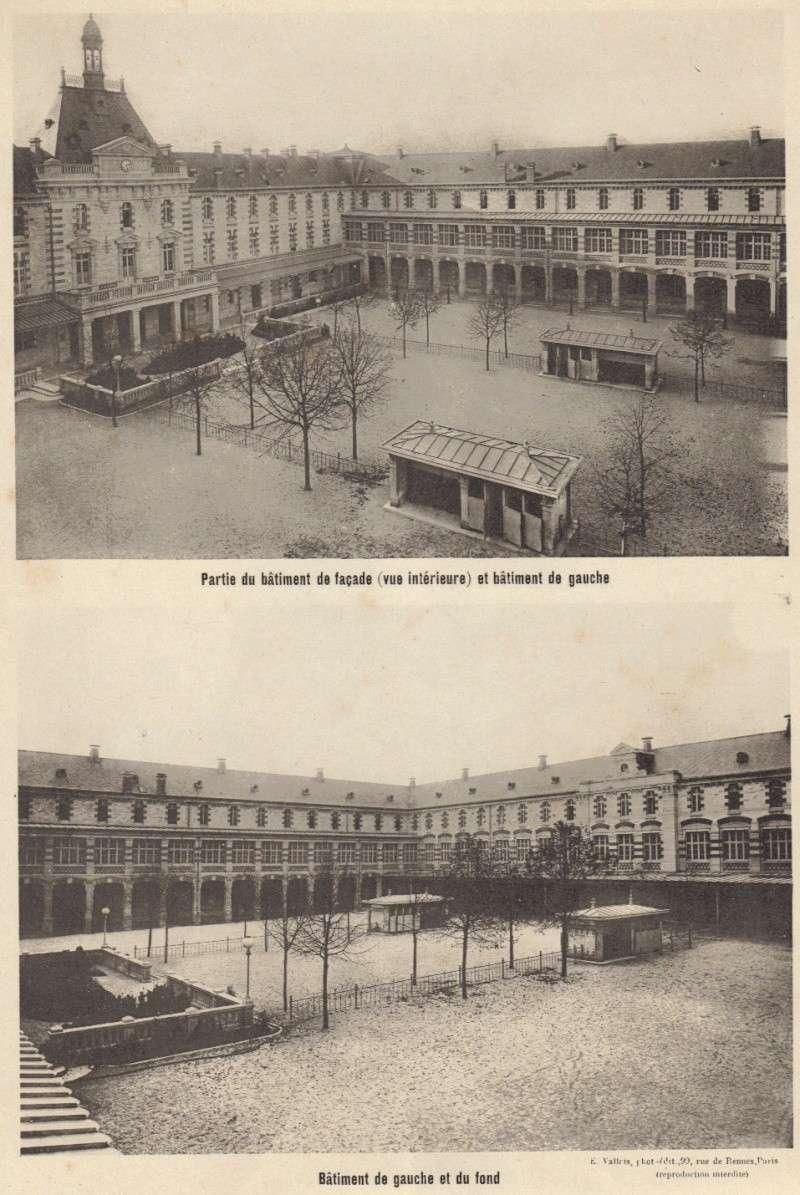 Le Collège de CHÂLONS-sur-MARNE 05_bat10