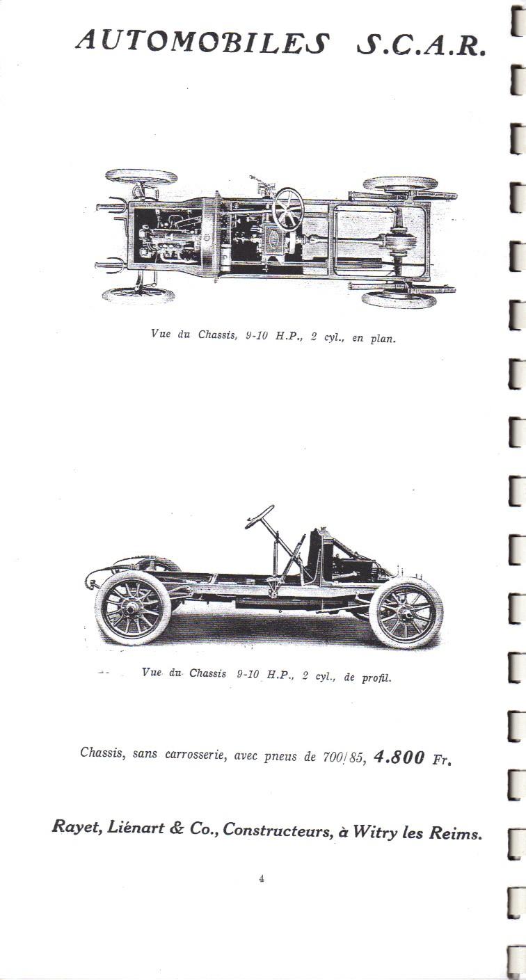 L'Usine Automobile SCAR de Witry-les-Reims 05_pag11