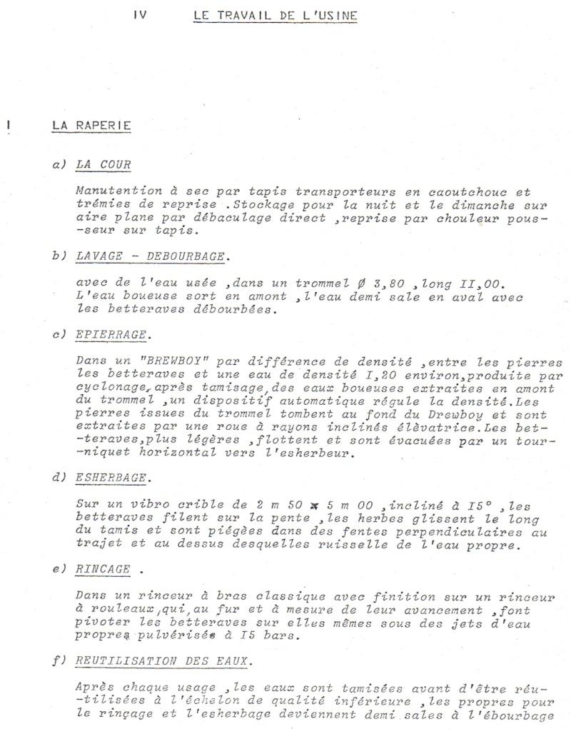 Les Entreprises - Les Sucreries 05_usi10