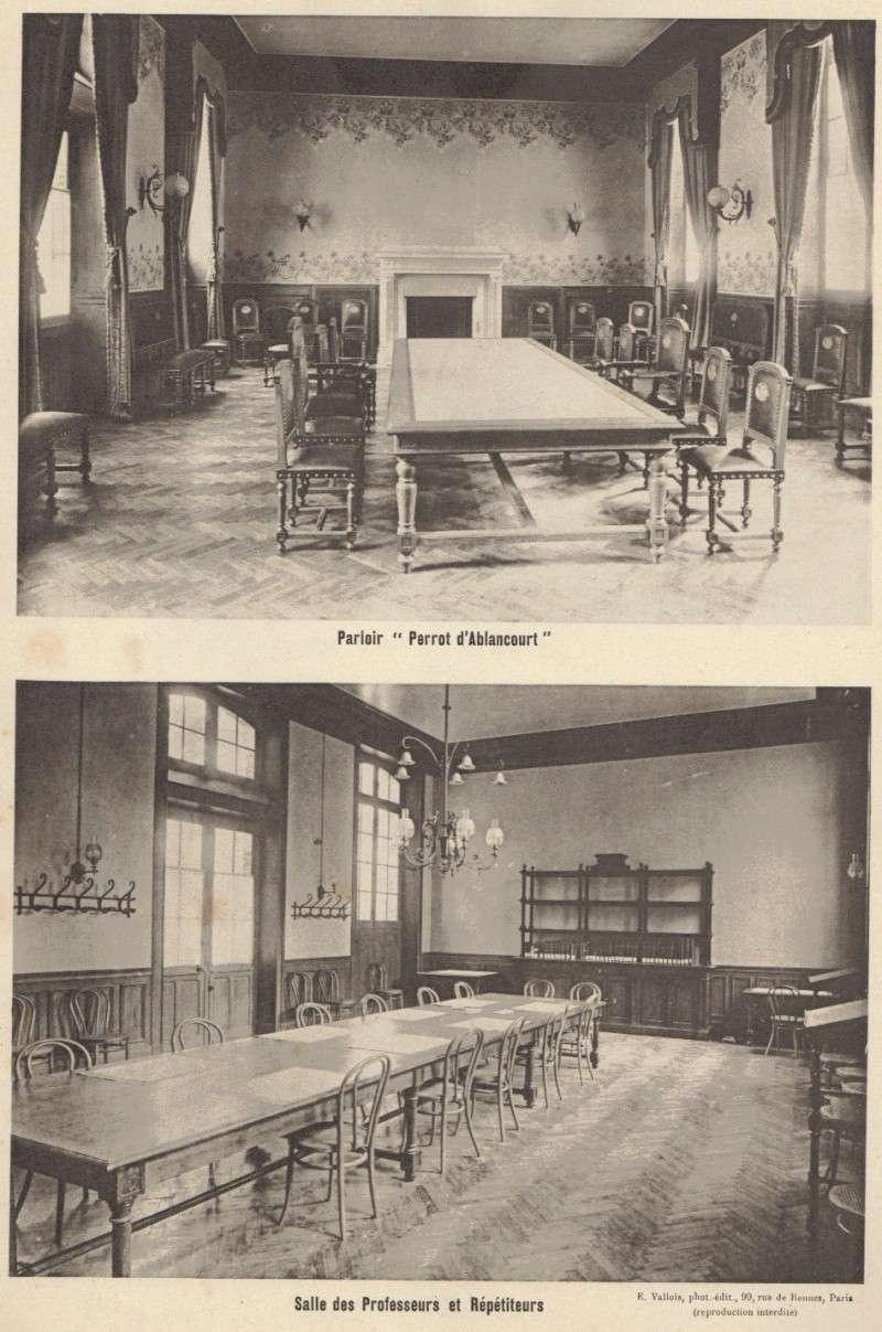 Le Collège de CHÂLONS-sur-MARNE 06_par10