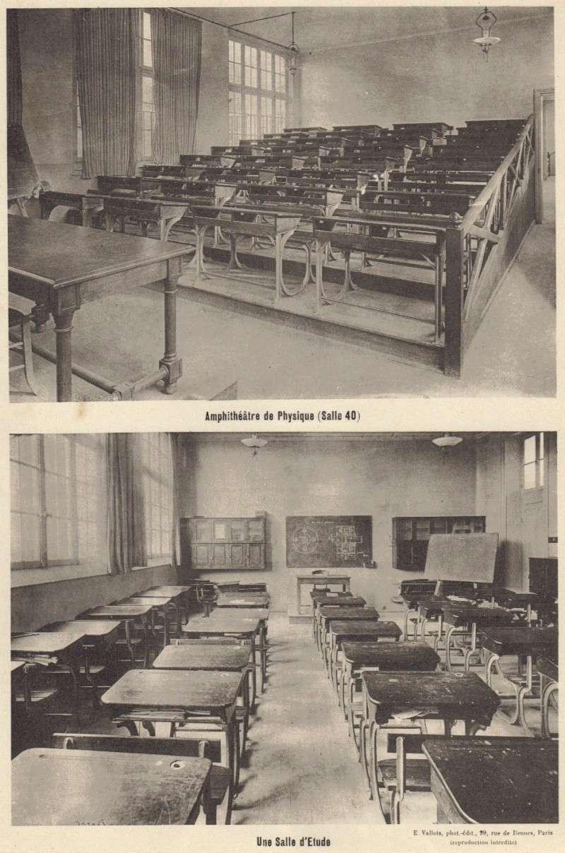 Le Collège de CHÂLONS-sur-MARNE 07_amp10