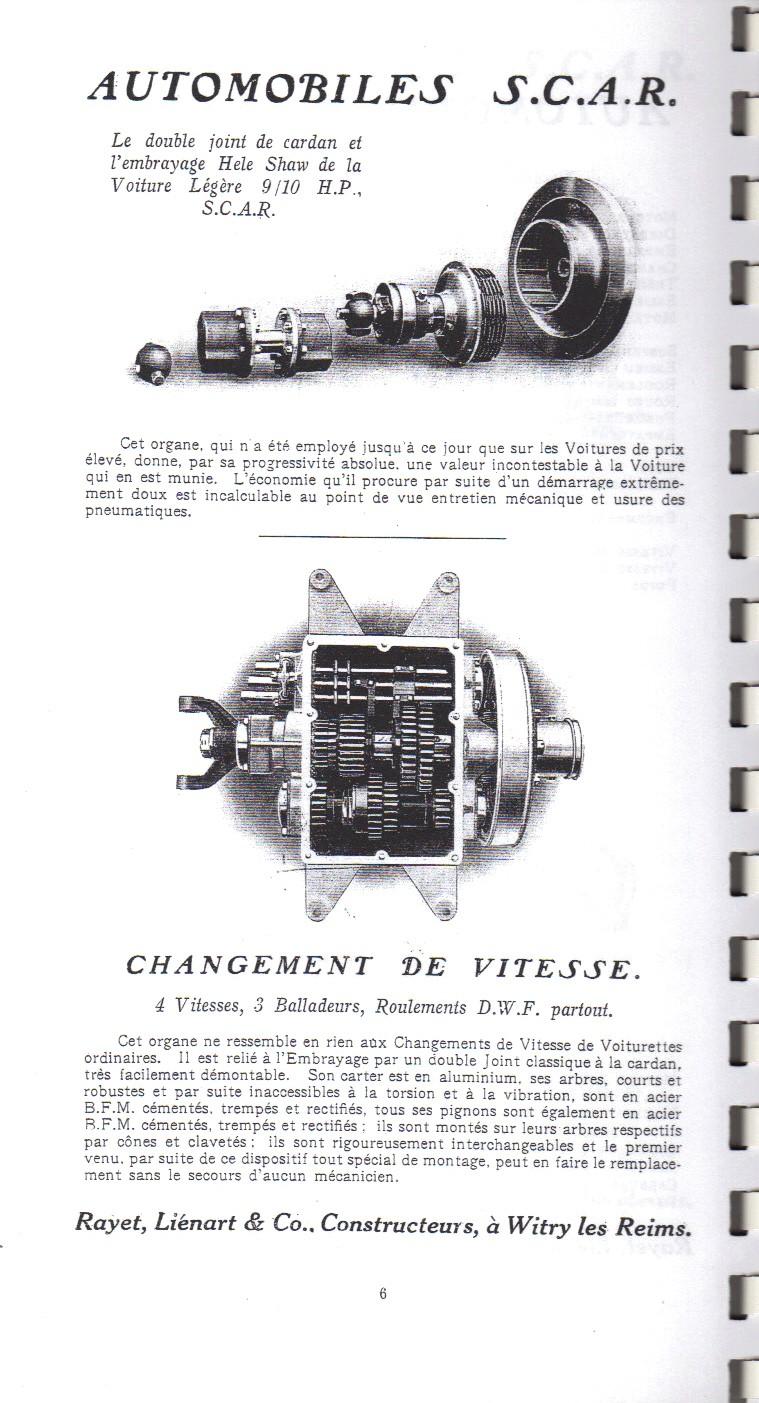 L'Usine Automobile SCAR de Witry-les-Reims 07_pag11