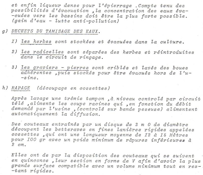 Les Entreprises - Les Sucreries 07_usi10