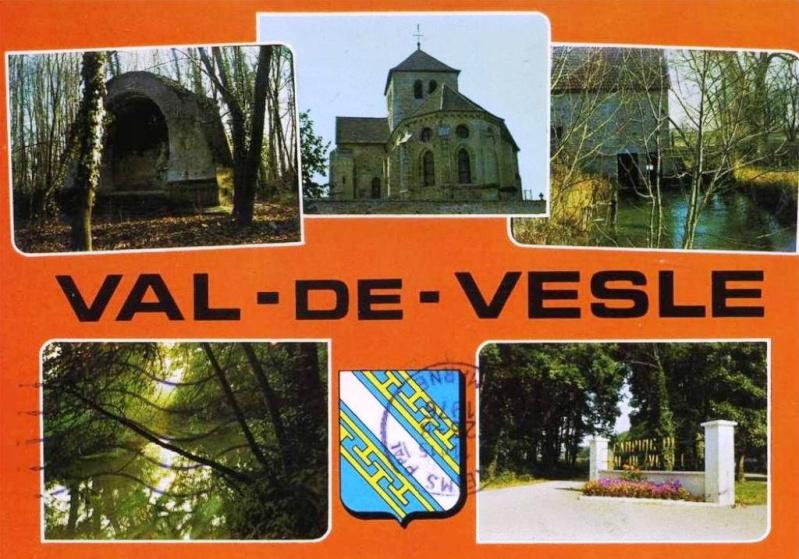 VAL-de-VESLE 087_0010