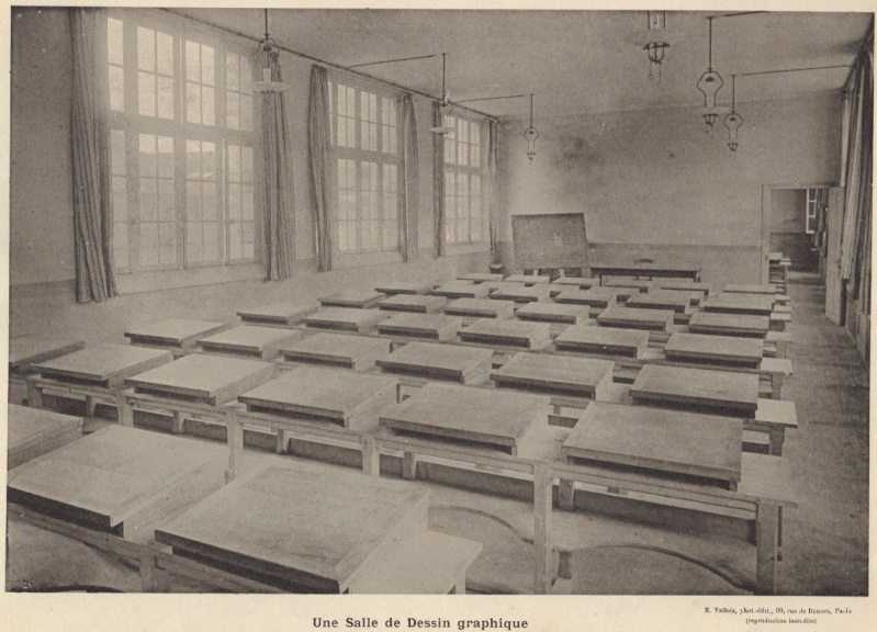 Le Collège de CHÂLONS-sur-MARNE 08_sal10