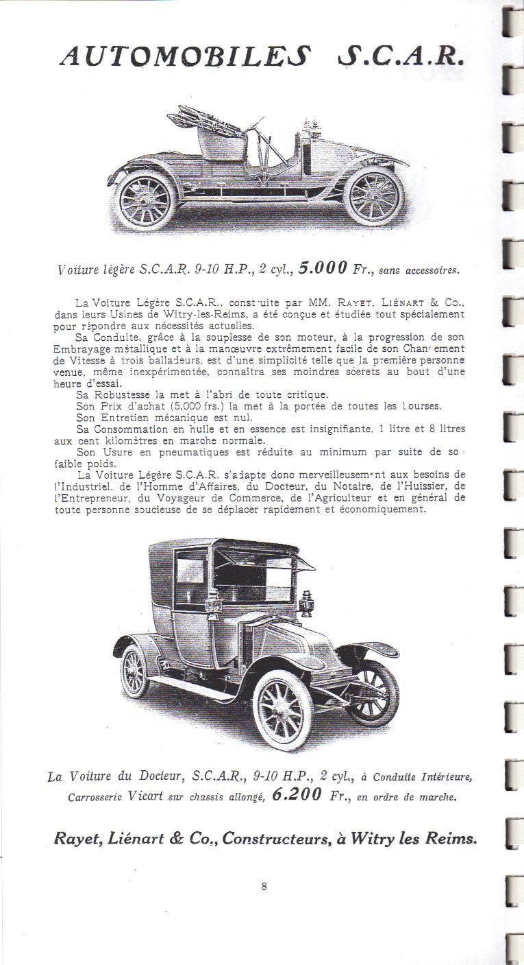 L'Usine Automobile SCAR de Witry-les-Reims 09_pag10