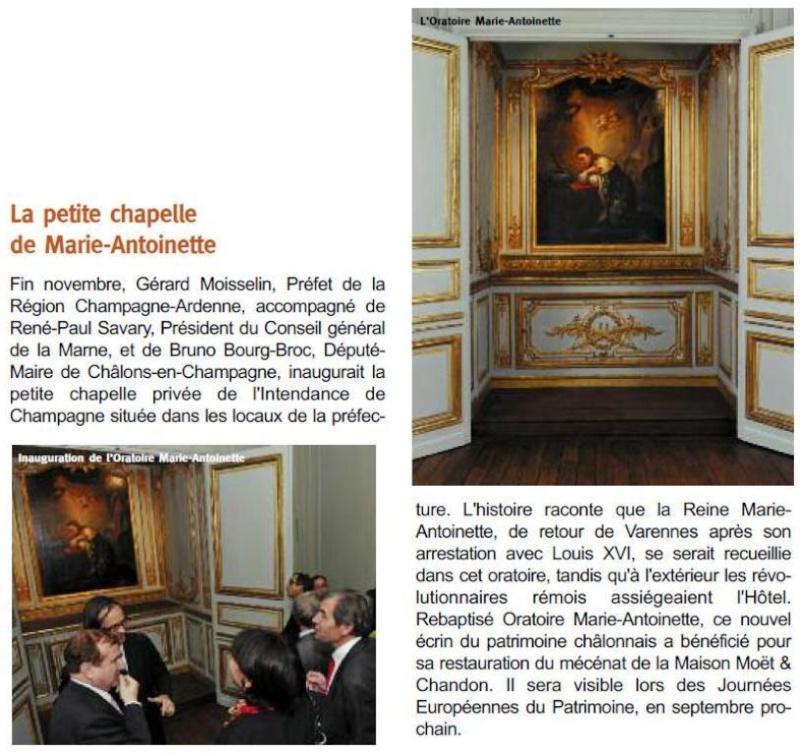 Presse, Bulletins & Revues 103_la10