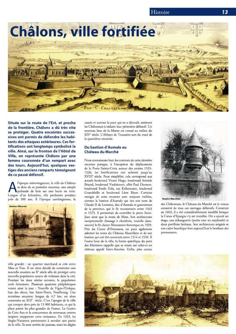 Presse, Bulletins & Revues 109_ch10