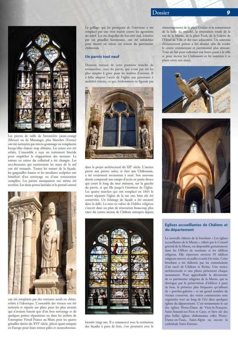Presse, Bulletins & Revues 109_eg12