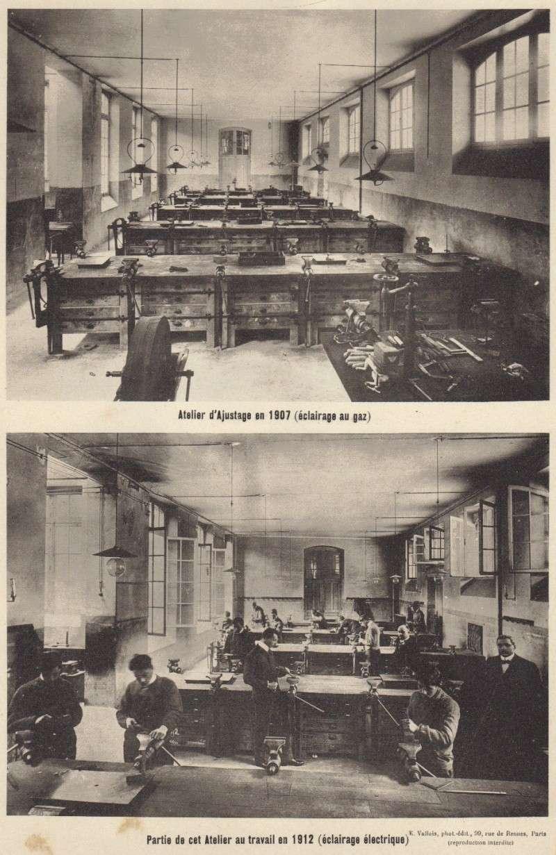 Le Collège de CHÂLONS-sur-MARNE 10_ate10