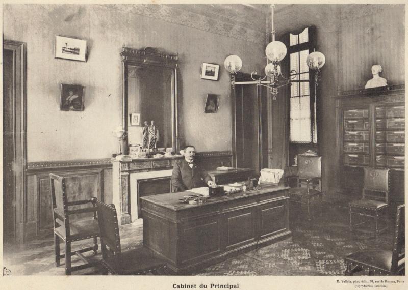Le Collège de CHÂLONS-sur-MARNE 12_bur10