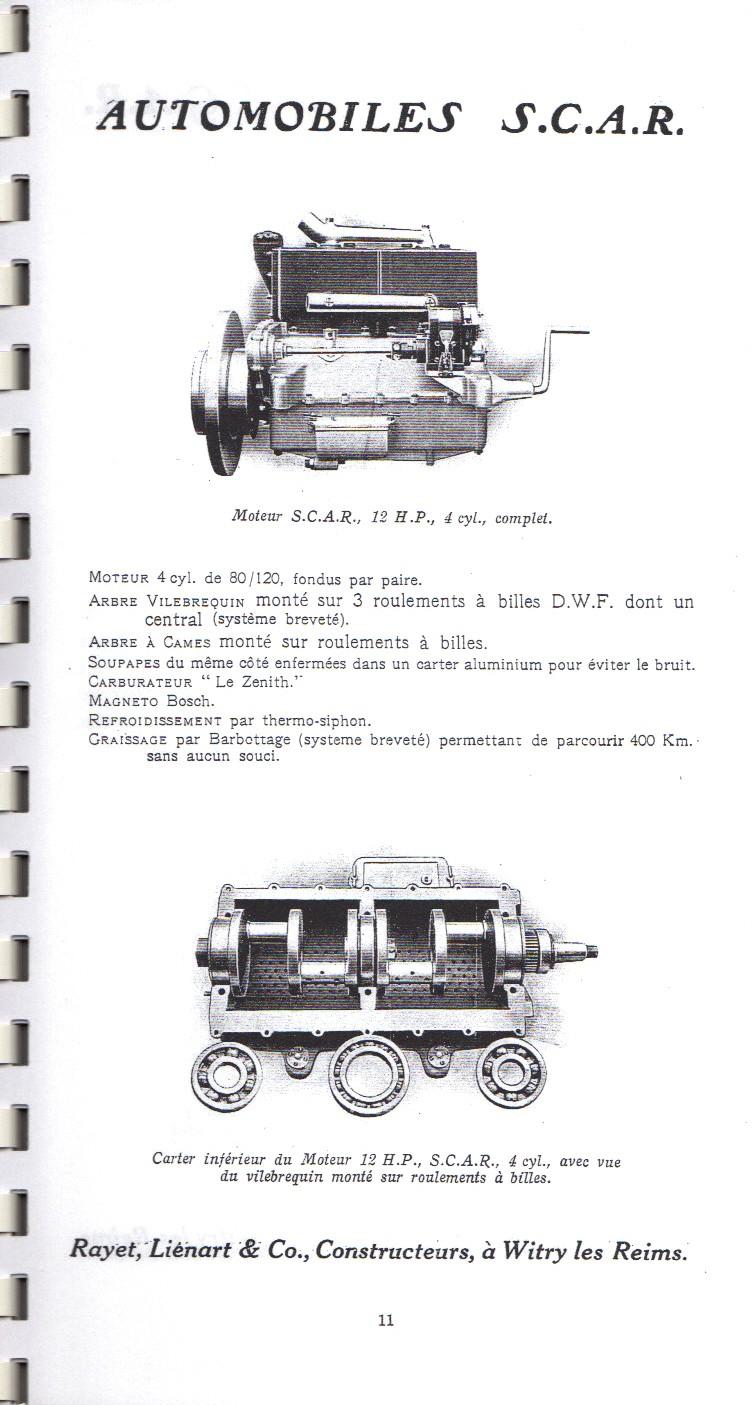 L'Usine Automobile SCAR de Witry-les-Reims 12_pag10